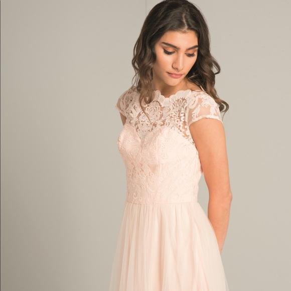 e998f4f183378 ASOS Dresses | Chi Chi London Dora Dress 10 14 | Poshmark